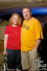 Scott_Gretchen_Ruby_Falls-May-2011