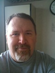 Scott_Happy_To_Leave_Hospital-05-2011