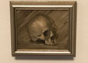Skull-Original-Asheville-Gallery-2017