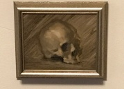 Skull-Original-Asheville-Gallery-2017