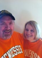 Twins-10-30-2011