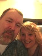 Us-5-13-2012