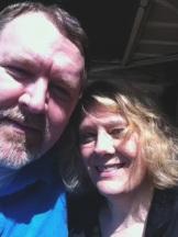 Us-6-17-2012