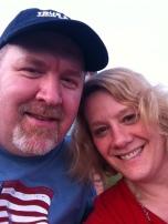 Us-7-3-2012