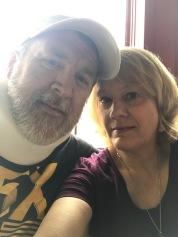 Us-Asheville-9-2-2017