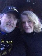 Us-Asheville-Christmas-2017