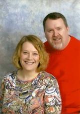 Us-Christmas-2012