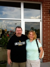 Us-Hixson-Starbucks-8-21-2011