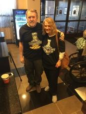 Us-Nashville-Pens-Game-10-22-2016
