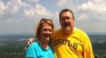 Us-Rock-City-8-25-2012
