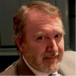 WireMeDesigns-Scott-Founder