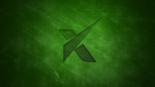 Xidax-Wallpaper_Basic