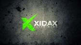 XIDAX-Wallpaper_Gritty